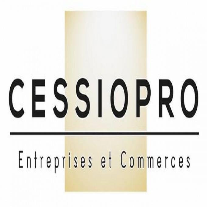 Vente Immobilier Professionnel Murs commerciaux Draguignan (83300)