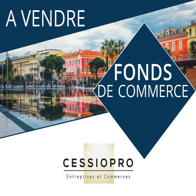 Vente Immobilier Professionnel Fonds de commerce Cavalaire-sur-Mer (83240)