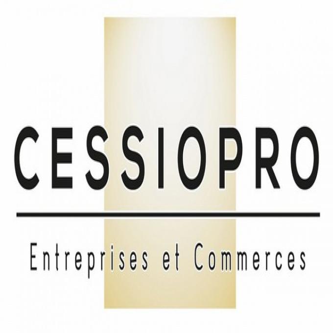 Vente Immobilier Professionnel Cession de droit au bail Toulon (83000)