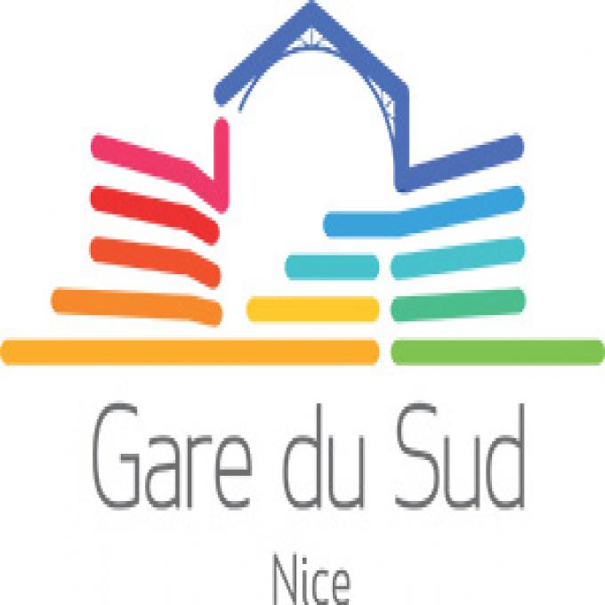 Vente Immobilier Professionnel Murs commerciaux Nice (06000)