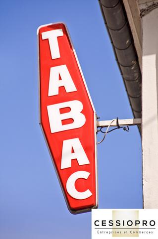TABAC-PRESSE-FDJ EN EMPLACEMENT DE 1ER ORDRE SECTEUR HYERES / TOULON - Tabac Loto Presse