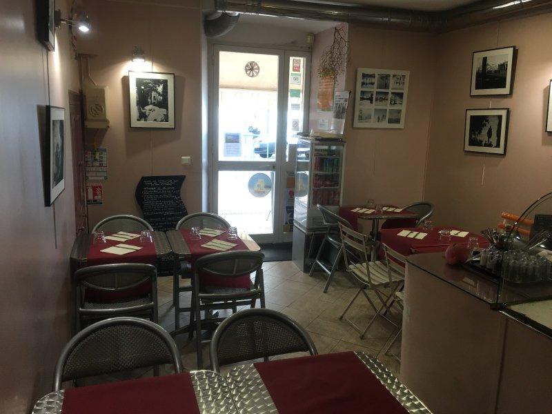 Traiteur, Petite Restauration, Plats à emporter secteur Menton - Boucherie Charcuterie Traiteur