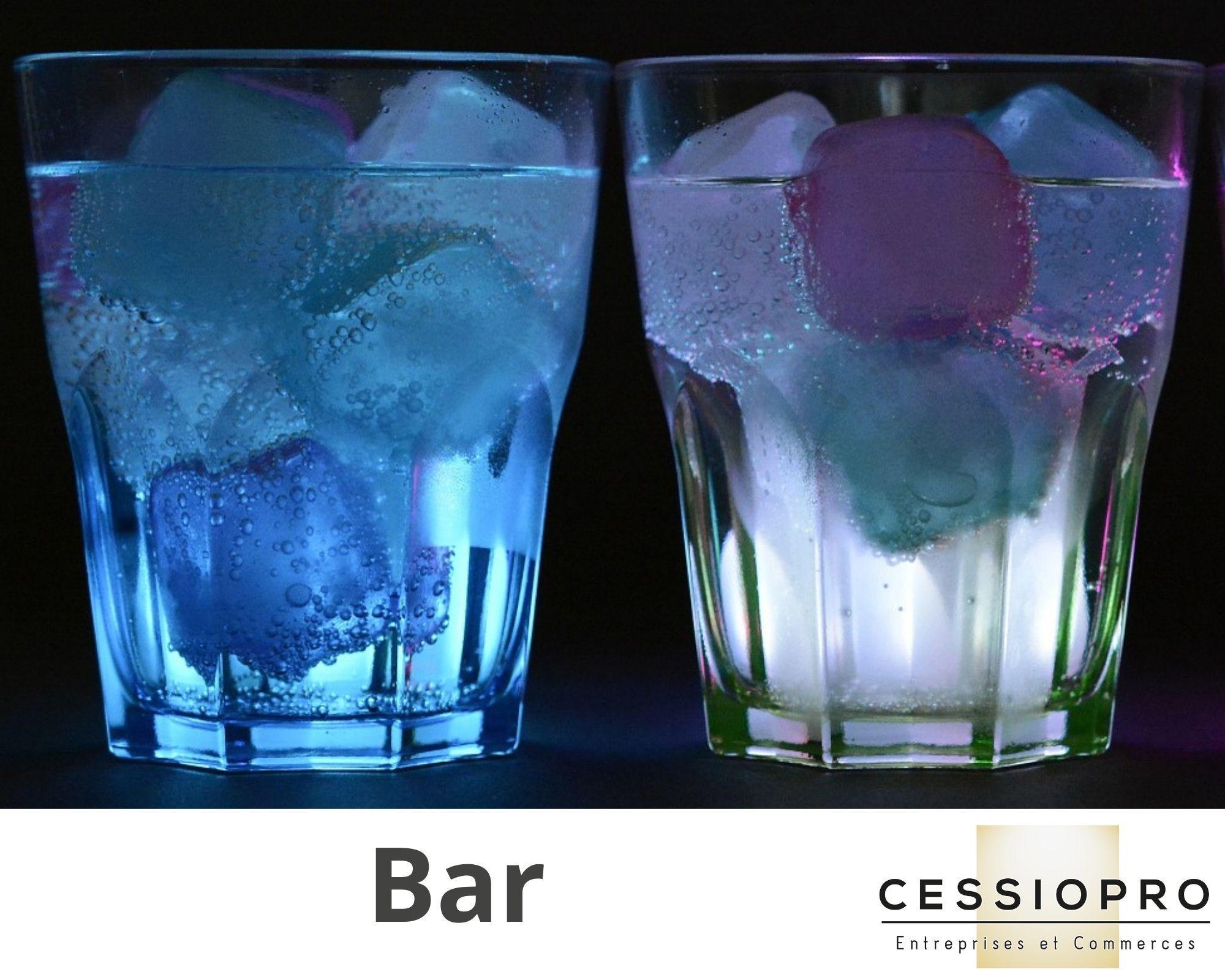 bar licence IV à Cannes La bocca  - Bar Brasserie