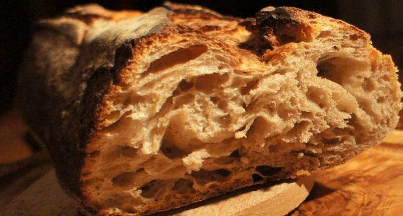 BOULANGERIE – PATISSERIE – SNACKING AVEC 5 PLACES DE PARKING. REFAIT A NEUF. BON EMPLACEMENT. SECTEUR LE PRADE - Boulangerie Pâtisserie