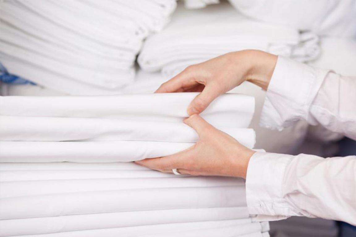 Laverie - Pressing – blanchisserie à domicile idéalement situé à Cannes la Bocca - Entreprise de Services