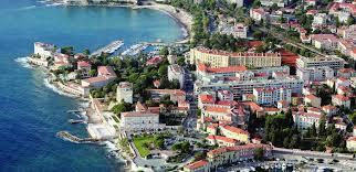 Exceptionnel. Boucherie, Fromagerie, Epicerie, Fruits et légumes, Vins fins entre Nice et Monaco. AFFAIRE COUP - Boucherie Charcuterie Traiteur