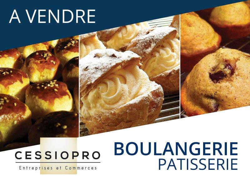 BOULANGERIE PATISSERIE TARTERIE A VENCE DANS LES ALPES MARITIMES - Boulangerie Pâtisserie