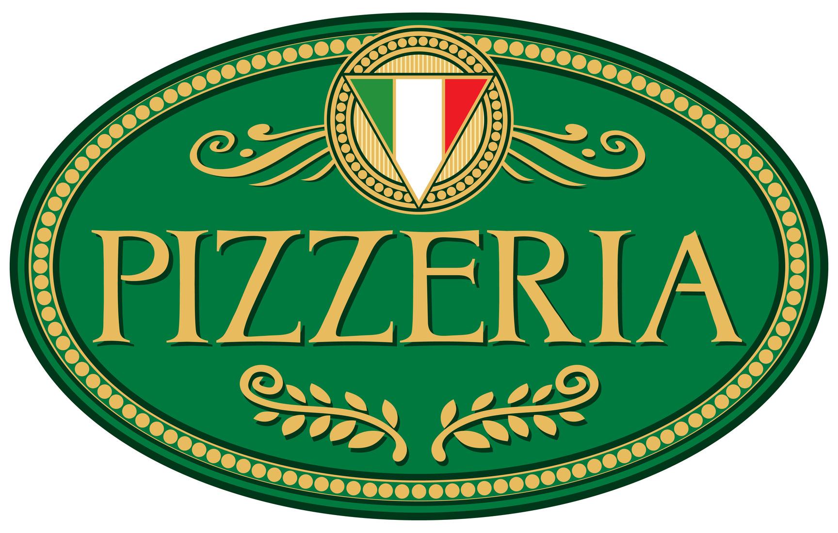 Restaurant 50 couverts SAINT TROPEZ - Crêperie Pizzeria
