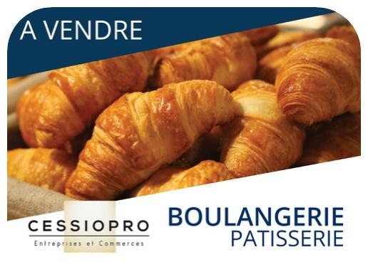 BOULANGERIE PATISSERIE PROCHE BORD DE MER A CAGNES SUR MER - Boulangerie Pâtisserie