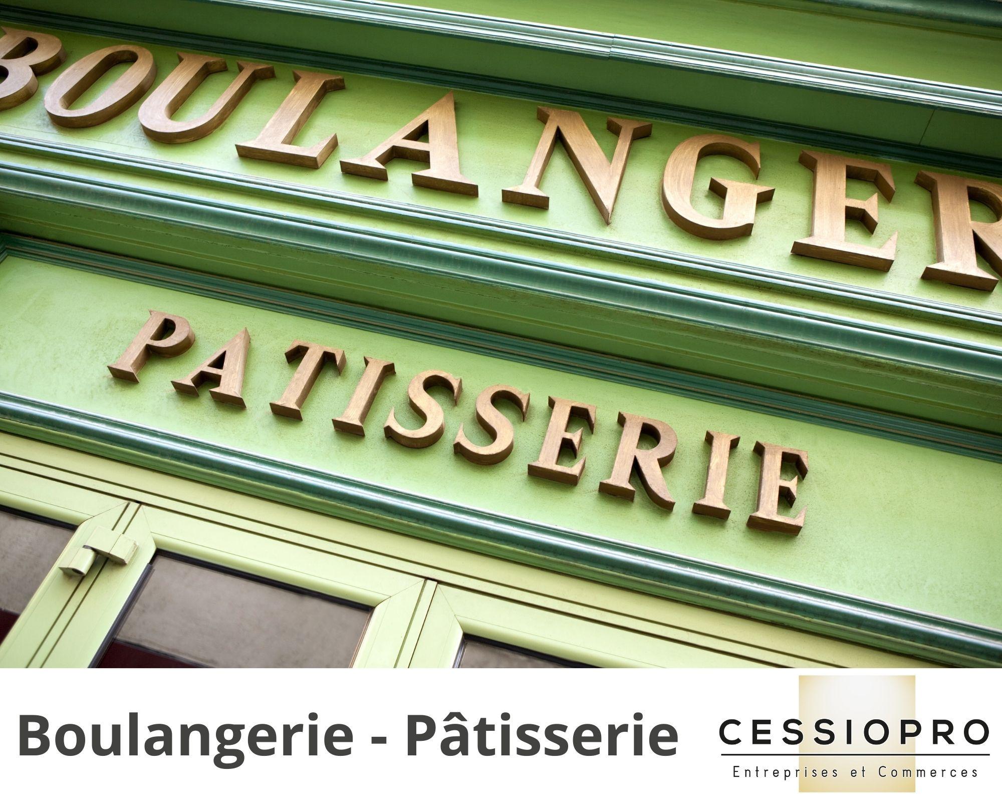 Boulangerie-Pâtisserie Golfe de Saint-Tropez  - Boulangerie Pâtisserie
