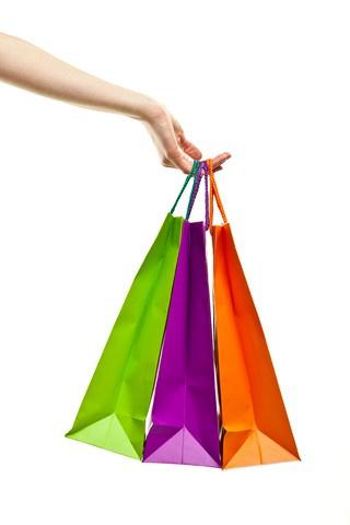 Boutique d'articles de plages / sports / cadeaux / souvenirs / pêche, dans le Var. - Boutique et Magasin