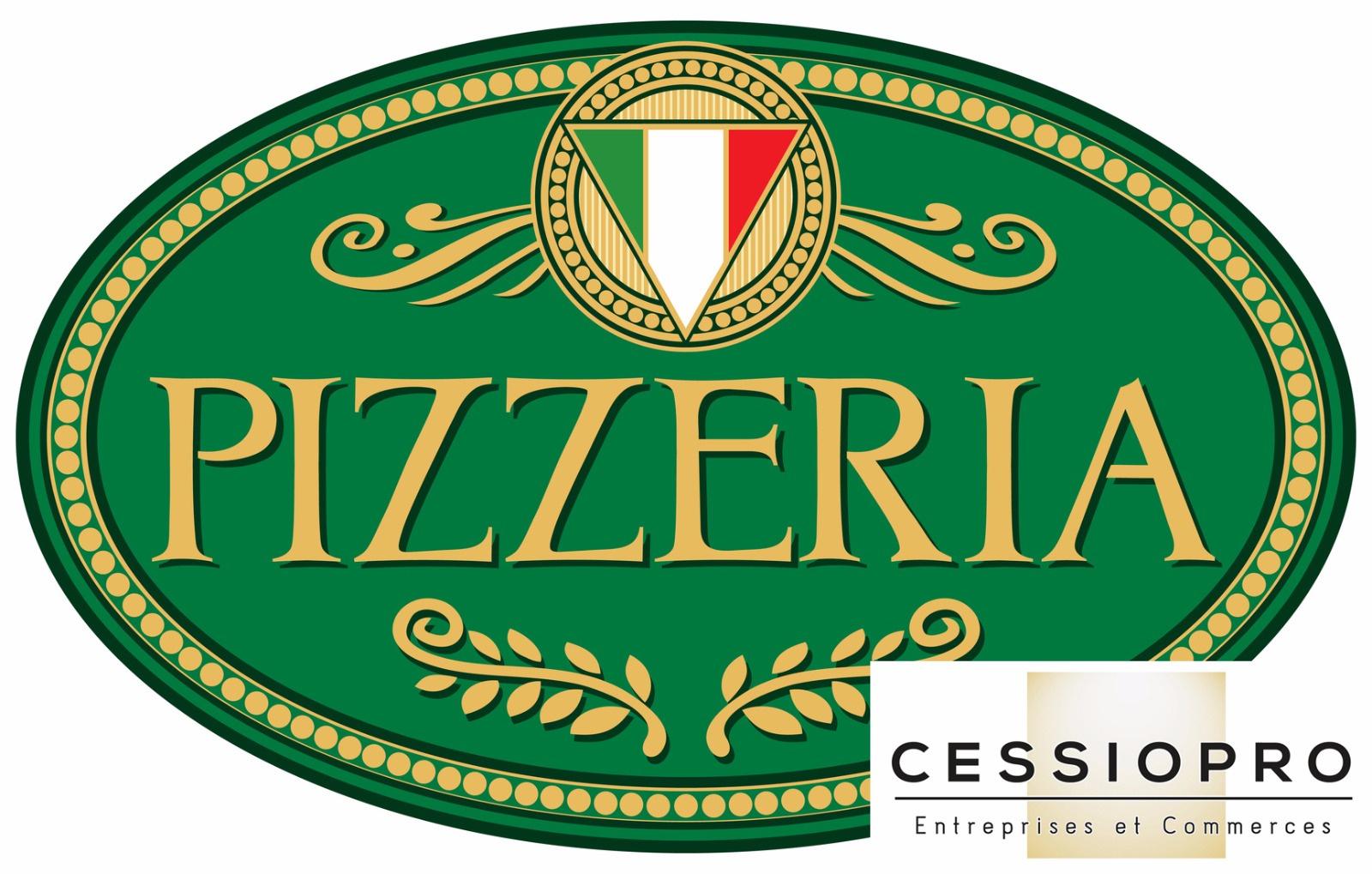 PIZZERIA SUR PLACE, A EMPORTER, ET LIVRAISON TRES BON EMPLACEMENT DANS QUARTIER TRES PASSANT A TOULON - Crêperie Pizzeria